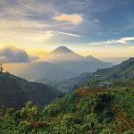 Siti Nurbaya: UU Cipta Kerja Kedepankan 'Restorative Justice'