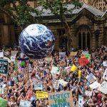 Survei Pilkada 2020: Cuma Sepuluh Persen Anak Muda yang Merasa Topik Lingkungan Penting