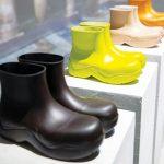 Rumah Mode Italia Luncurkan Bot Ramah Lingkungan dari Kopi dan Tebu