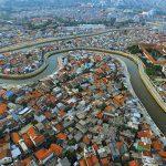 Hari Ciliwung, Aktivis Usung Ciliwung sebagai Parameter Sungai Tanah Air