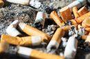 Mahasiswa UII Yogyakarta Ciptakan Eco Powerbank dari Puntung Rokok