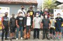 Rumah Sepeda Indonesia Bandung: Jaga Geliat Pesepeda Kota Kembang