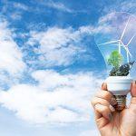 Sylendra Power Fokus Tawarkan Baterai untuk EBT