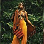Torajamelo: Menenun Kisah Kasih Perempuan dan Lingkungan