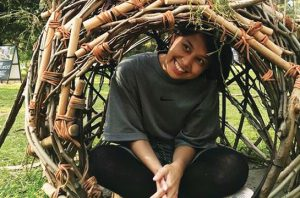 Tips Eco Lifestyle ala Dila Hadju
