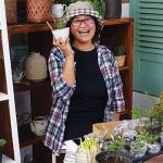 Belajar Gaya Hidup Slow Living dari Kabin Kebun