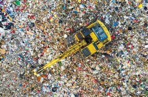 BFFP Umumkan Sepuluh Merek Penghasil Sampah Plastik Terbanyak 2020