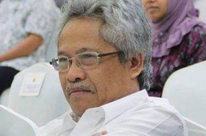 Mbah Rono, Dr Surono