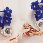 Rubysh Jewelry, Menjaga Lingkungan dengan Kecantikan