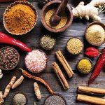 Pemanfaatan Tanaman Obat dari Beragam Suku Nusantara