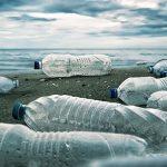 Thankyou Water: Sadari Kekonyolan Air Minum dalam Kemasan