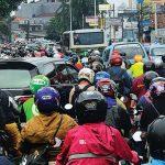 LBH Jakarta Kritisi Lambannya Proses Gugatan Pencemaran Udara Jakarta