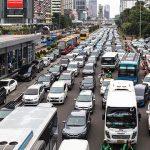 pajak mobil baru nol persen