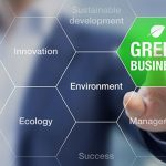 bisnis ramah lingkungan
