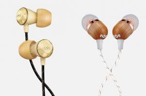 earbuds unik