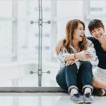 Manfaat Tertawa, Redakan Stres hingga Tingkatkan Imunitas